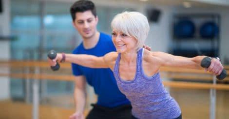 oldage-exercise
