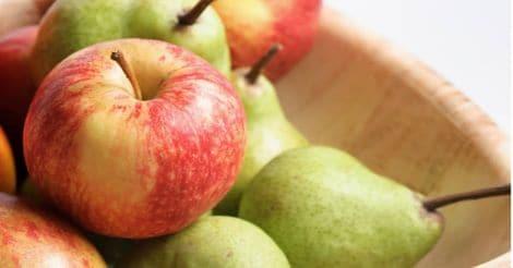 weight-loss-fruits