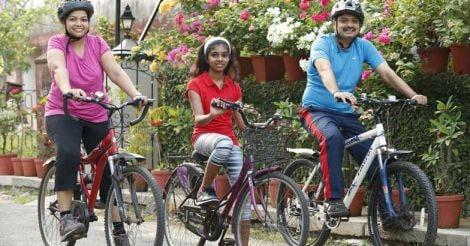 natural-living-cycling