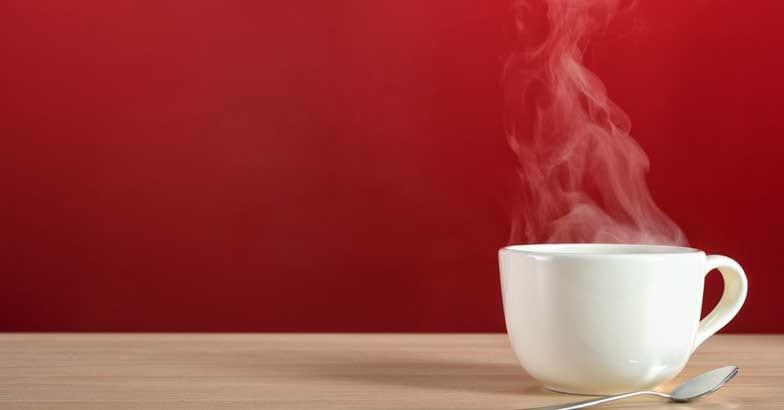 hot-tea