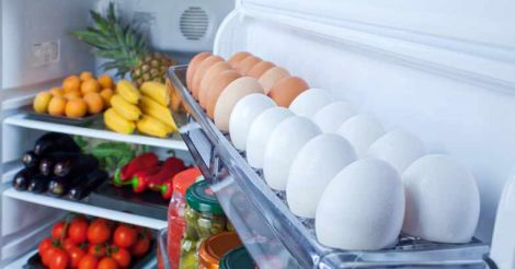 eggs-in-refrigerator
