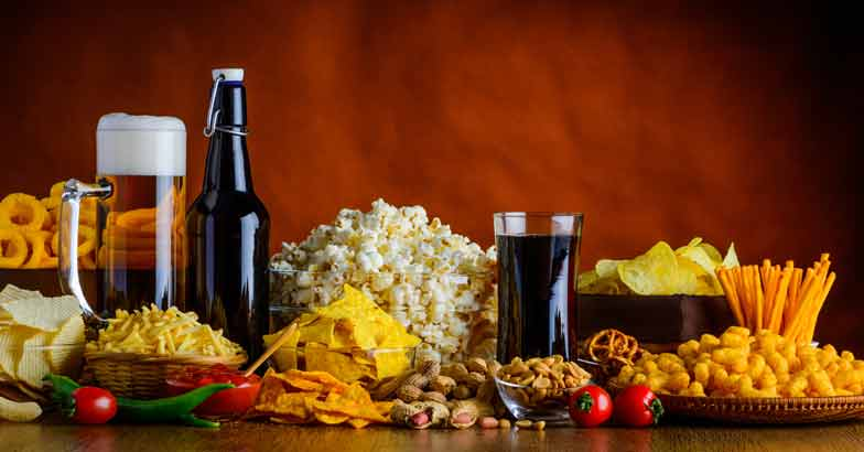 cancerous-foods