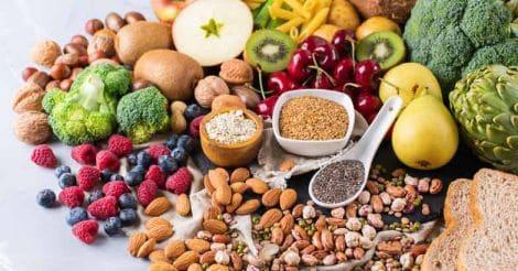 cancer-preventing-foods