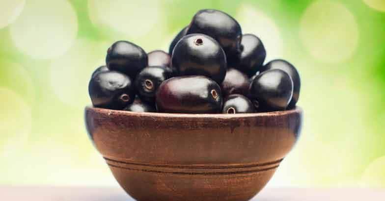 jamun-fruit