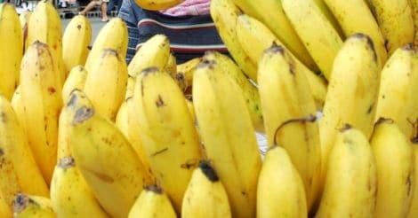 banana-peal