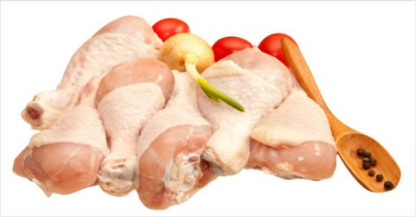 broiler-chicken
