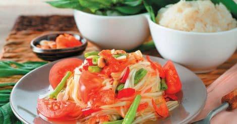 diningtable-food