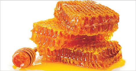honey-health