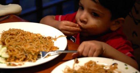 mayam-food