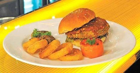 food-ayurveda