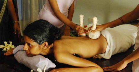 kizhi-treatment