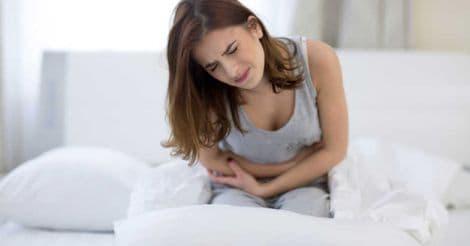 menstral-pain
