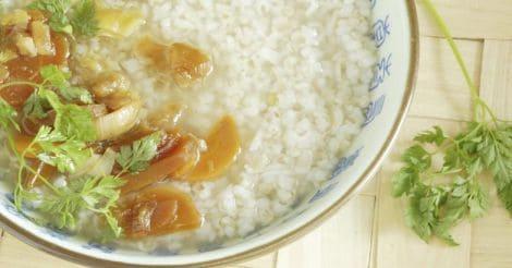 rice-gruel-kanji