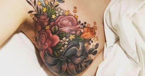 alison-tattoo