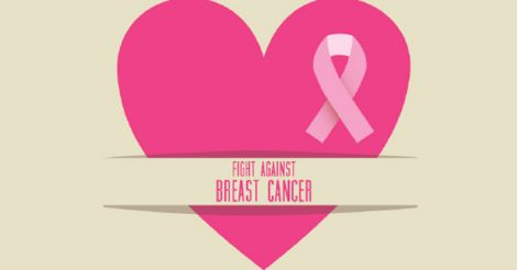 breast-cancer-app