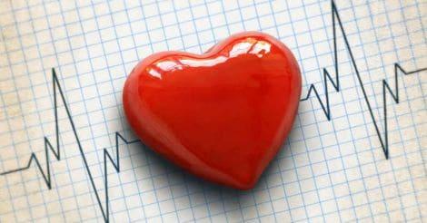 heart-test