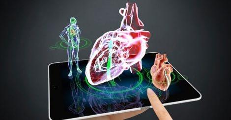 heart-health-tablet