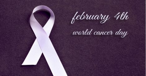 cancerday-feb