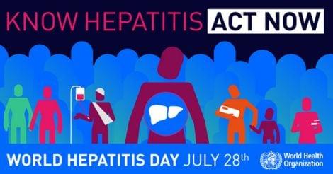 hepatitis1