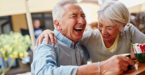 oldage-osteoporosis