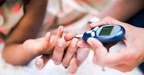 type1-diabetes