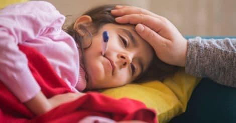 illness-child