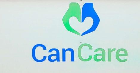 cancare1