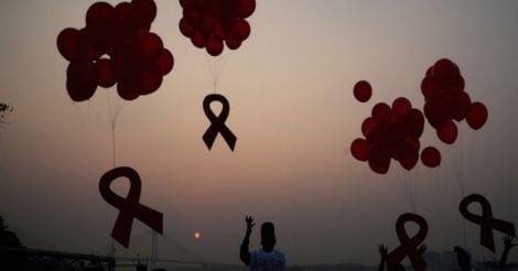 aids-help