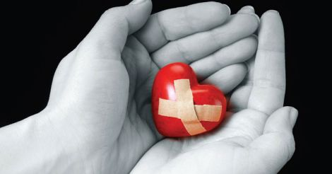 heart-healthnews