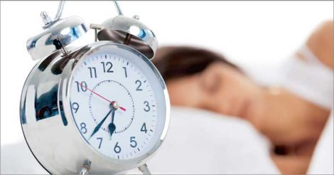 sleep-memory-power