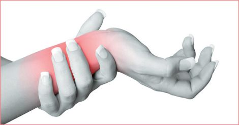 osteoporosis-hand