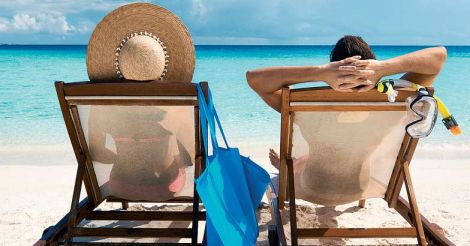 osteoporosis-sunbathe