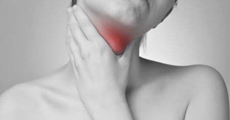 thyroid01