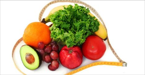 heart-fruits