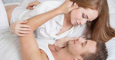 sex-comfort