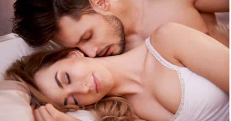 sex-kamasoothra