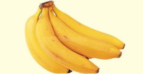sex-banana