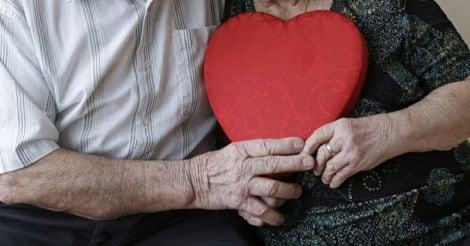 honeymoon-old-age2