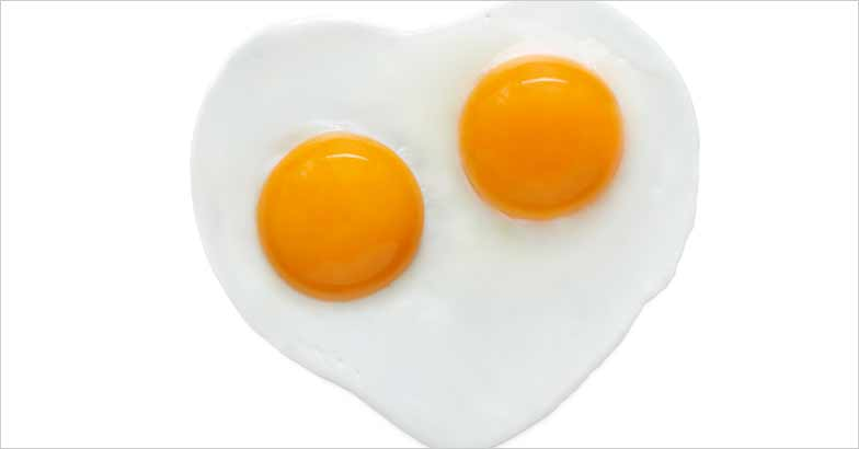 egg-heart-cholesterol