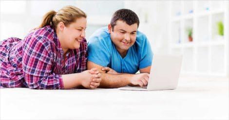 couples-obesity
