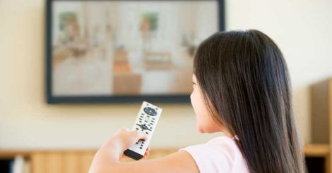 tv-viewing-child
