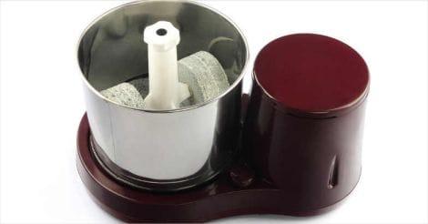 new-grinder