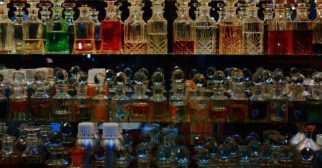 attar-perfume