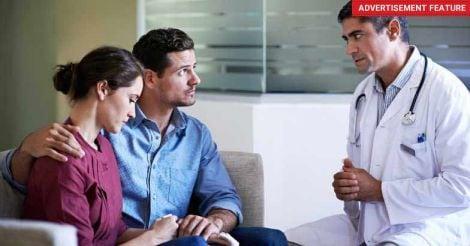 infertility-doctor