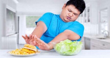 cholesterol-problem
