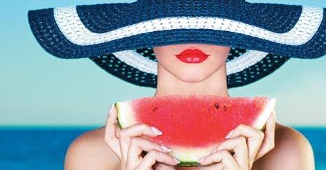 beauty-nutrition