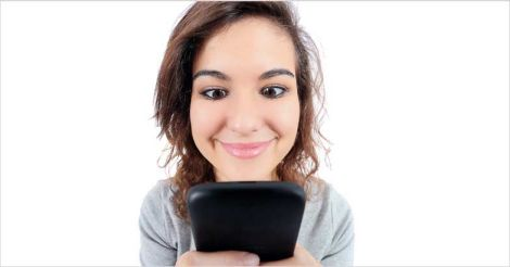 smartphone-child