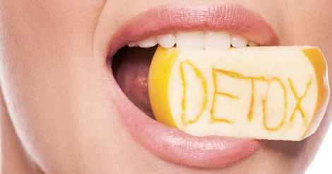 dental-disease