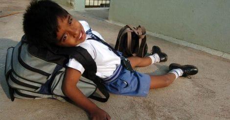 school-open2