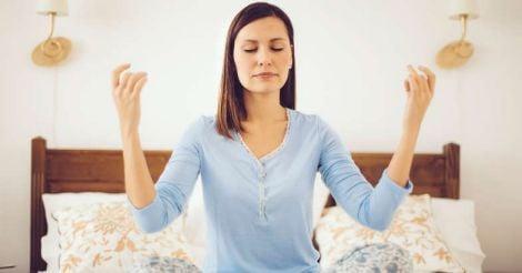 yoga-asthma